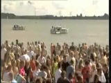 Defqon 1. 2004 DVD Part 7 Pila