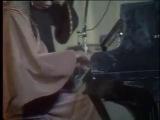Nina Simone - Backlash Blues - Paris Olympia 1968