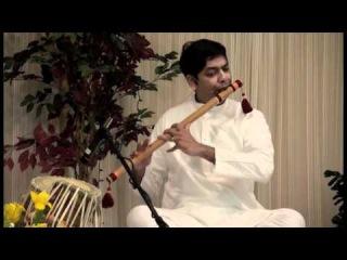 Raga Maru Bihag - 3rd Nikhil Banerjee Memorial Concert
