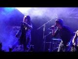 Louna feat. Тэм (Lumen) - Кому веришь ты (Live)