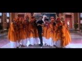 AHSAN TUJHKO HI DULHAN BANAONGA (CHALO ISHQ LADAAYE 2002) (HD).flv