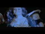 Paisa Paisa - Apna Sapna Money Money - Koena Mitra, Celina Jaitley