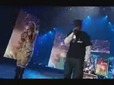 Tell Me Why Live performance Will Smith feat. Mary J Blige with lyrics