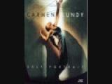 Carmen Lundy - Forgive Me