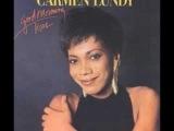 Carmen Lundy-Quiet Times