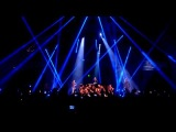 David Guetta feat. Taio Cruz, Ludacris &amp Jessie J - SweatLittle Bad GirlWithout You (MTV EMA 2011)