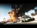 Stream Noize - Speed Up |HD| 'BULLHORN RECORDS'