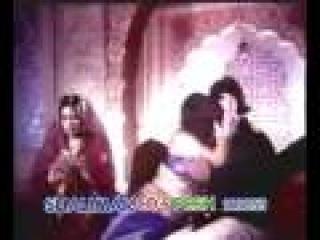 old pashto songs gulnar begum film navey da yawey shpey