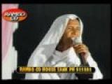 old pashto songs zarsanga