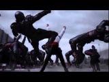Tekken 6 - Miguel ending - HD 720p