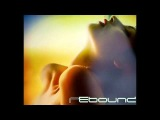 Arty and Mat Zo feat Kate Walsh - Rebound Nite Time ( Sunflare Mashup).wmv