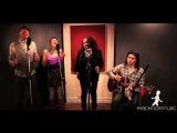 Imaani - Found My Light (Acoustic Mix)
