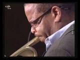 Terence Blanchard - Belgrad Jazz Festival