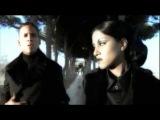 Xavier Naidoo feat Sabrina Setlur - Frei sein