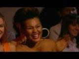 Comedy woman - Модель! Премьера!