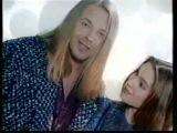 В.Пресняков  Лена Зосимова - Под музыку диско