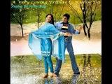 Mere Dil Mein Aaj Kya Hai By Azam Baig