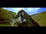 Tere Bina Lagta Nahi Mera Jiya - Kal Kissne Dekha {New Hindi Movie}.flv.flv