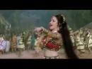 Alka Yagnik Suresh Wadkar Kahan Laaya Mera Agnee 1988