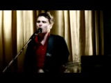 MUSE - Stockholm Syndrome US VersionOfficial Video