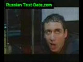 kargin kaset armenian comedy jokes