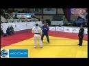 Grand Prix Baku 2011 Final 100kg El Shehaby EGY Makarau BLR