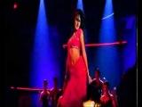 Sheila Ki Jawani [Full Song][HD] - Tees Maar Khan (2010) - Sunidhi, Vishal.