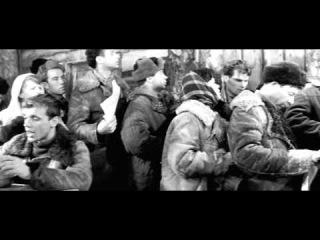 х/ф-60х Девчата 1961