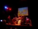 Orquestra de Berimbau - Ramiro Musotto
