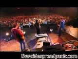 Widespread Panic - None of US are Free - Fox Theater (Atlanta)