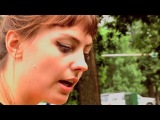 Angel Olsen Creator, Destroyer / If It's Alive, It Will