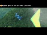 Рио 3D 2011 - Полный мультфильм