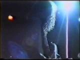 Helios Creed - Unhuman ConditionSister Sarah (1991)