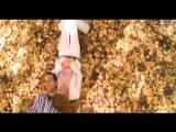 Sean Bay vs. Mehdi Mouelhi feat. Arabella - Maktoub (Not Official)