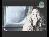 Kristine Blonde - Love Shy