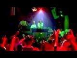 Ziggy X &amp Ole Van Dansk - How I Wish &amp Geschwindigkeitsrausch (Live @ Club Rotation)
