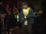quasimode - Whiskys High feat.AFRA (LIVE)