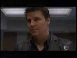 Angel, Buffy the Vampire Slayer, Charmed & MutantX ~Final Battle~