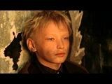 (ФПМ) Колька (1988) СССР Клуб Фильмы про мальчишек .Films about boys.W-2 http://vkontakte.ru/club17492669