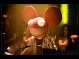 Deadmaus - I Remember