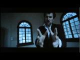 Gimma mit Carlos Leal &amp Lou Zarra - Mensch si (HD)