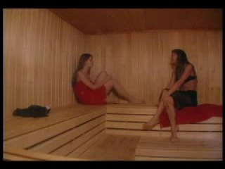 дом2 Карасева и Маша Политова поют в бане