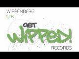Wippenberg - U R (preview)