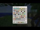 Minecraft 1.8 Pre-release: Десять минут геймплея! / 10 mins of gameplay!