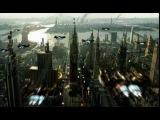 Patrick Bryze &amp Jim Tonique - Better World Part 1 (Thomas Gold Remix)