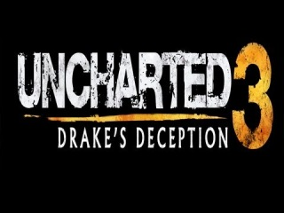 Uncharted 3 Cargo Plane Demo Trailer [HD]