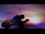 Trickski feat. Ernesto - Good Time To Pray (HD)