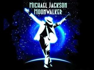 Michael Jackson - Billie Jean (Sanny X Remix)