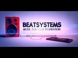 Beatsystems - Intelligent World
