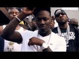 Alley Boy - Four ft. Young Jeezy &amp Yo Gotti
